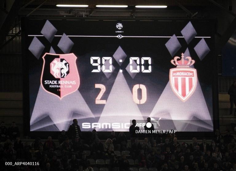 Ліга 1. 15-й тур. Бордо завдає поразки Ліллю, Сент-Етьєн громить Ліон в дербі Рони - изображение 13