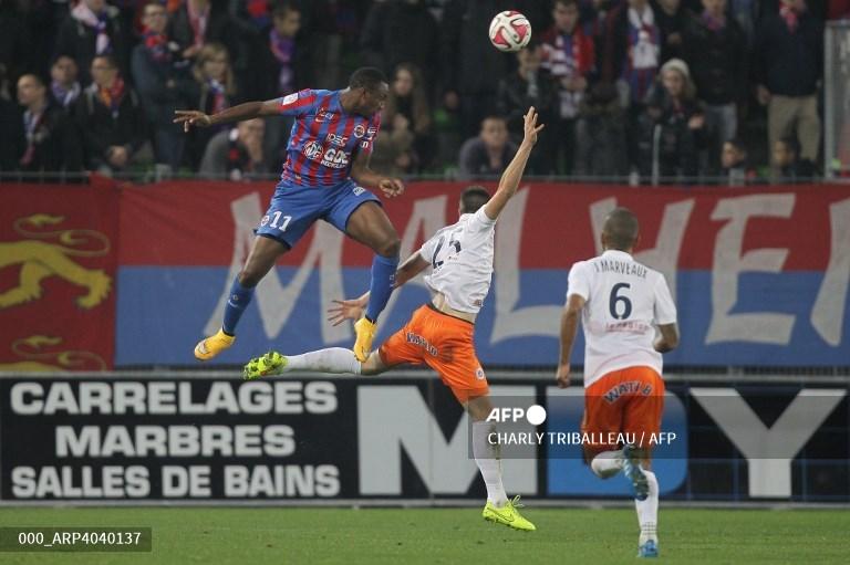 Ліга 1. 15-й тур. Бордо завдає поразки Ліллю, Сент-Етьєн громить Ліон в дербі Рони - изображение 25