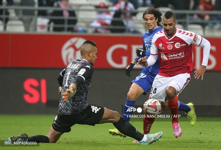Ліга 1. 15-й тур. Бордо завдає поразки Ліллю, Сент-Етьєн громить Ліон в дербі Рони - изображение 22